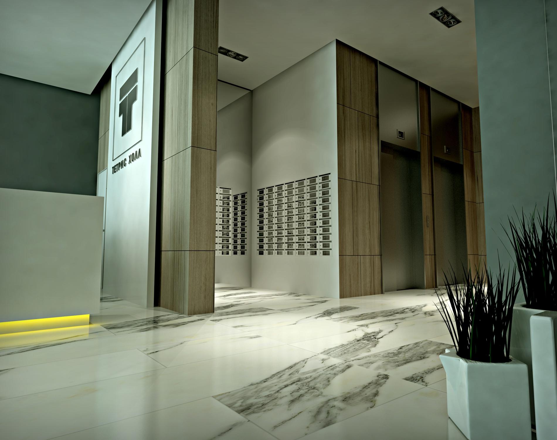Apartment Building Entrance Design brilliant apartment building lobby entrance l and ideas